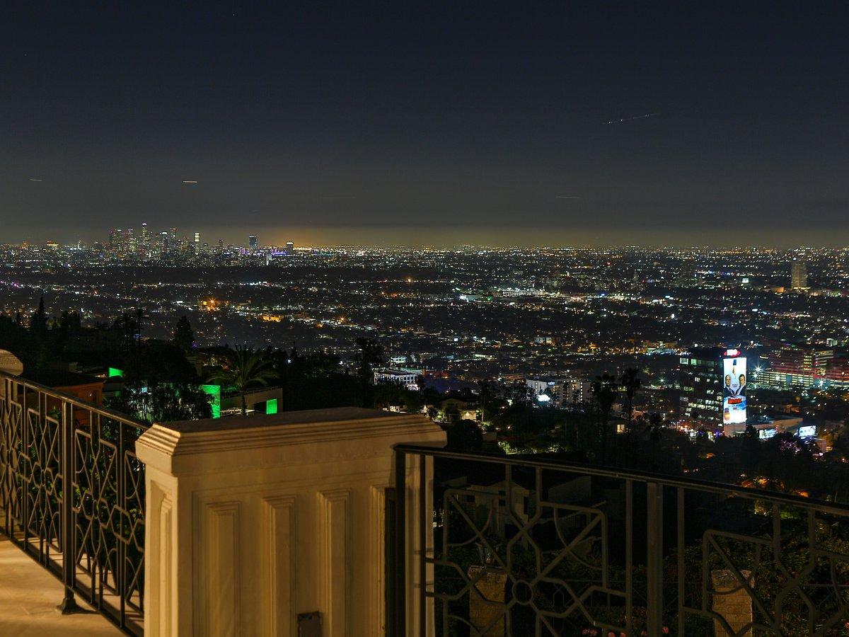 AD-$135-Million-Mansion-Beverly-Hills-13