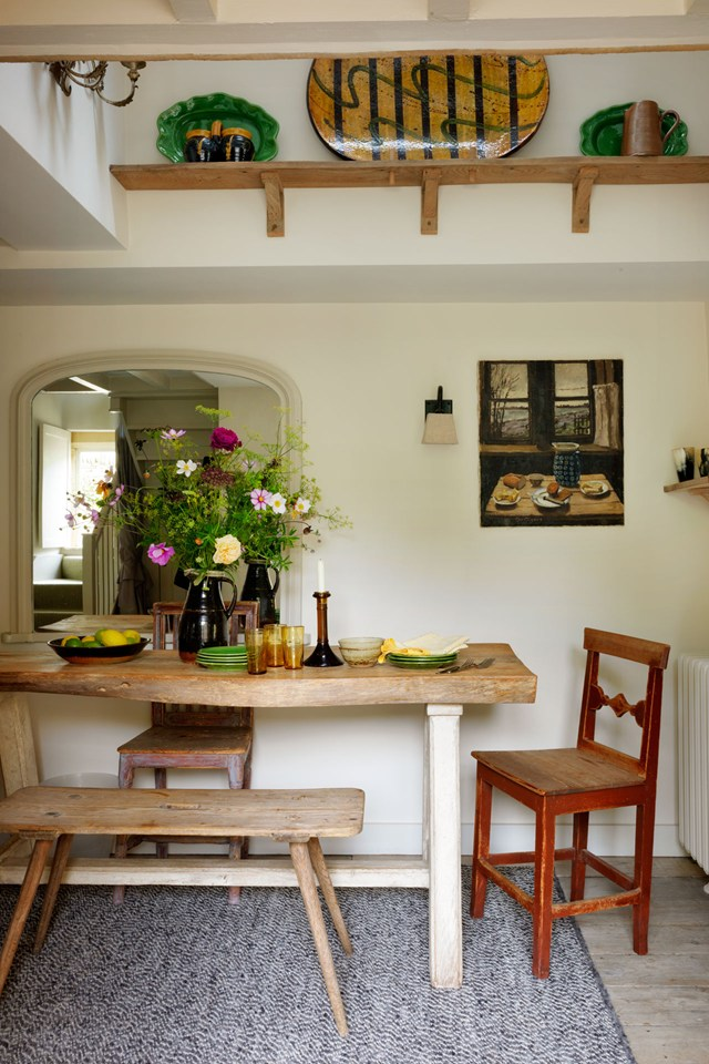 AD-18th-Century-Cottage-In-The-Cotswolds-05