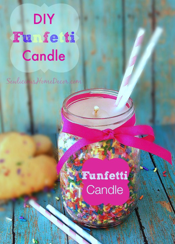 AD-Brilliant-DIY-Candle-Making-and-Decorating-Tutorials-02