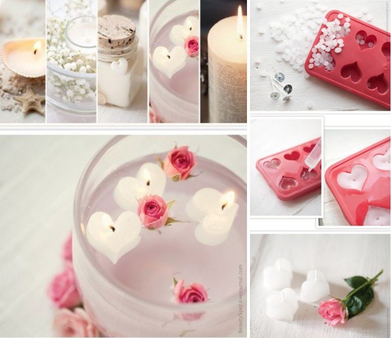 AD-Brilliant-DIY-Candle-Making-and-Decorating-Tutorials-03