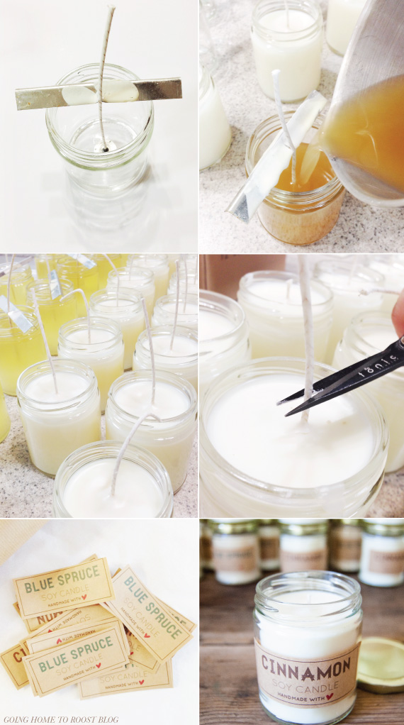 AD-Brilliant-DIY-Candle-Making-and-Decorating-Tutorials-04