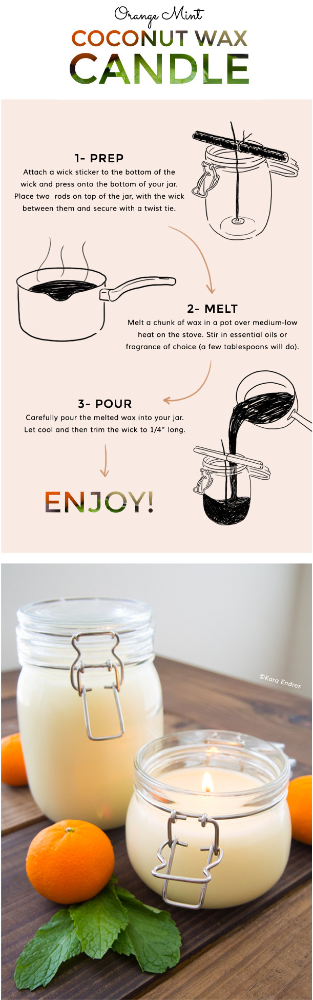 AD-Brilliant-DIY-Candle-Making-and-Decorating-Tutorials-06