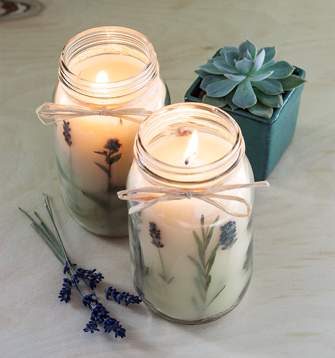 AD-Brilliant-DIY-Candle-Making-and-Decorating-Tutorials-07
