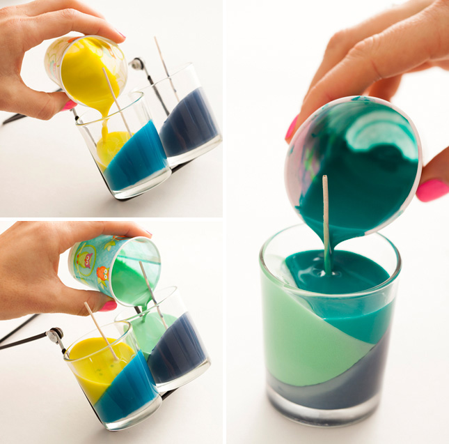 AD-Brilliant-DIY-Candle-Making-and-Decorating-Tutorials-08
