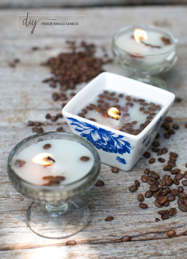 AD-Brilliant-DIY-Candle-Making-and-Decorating-Tutorials-10