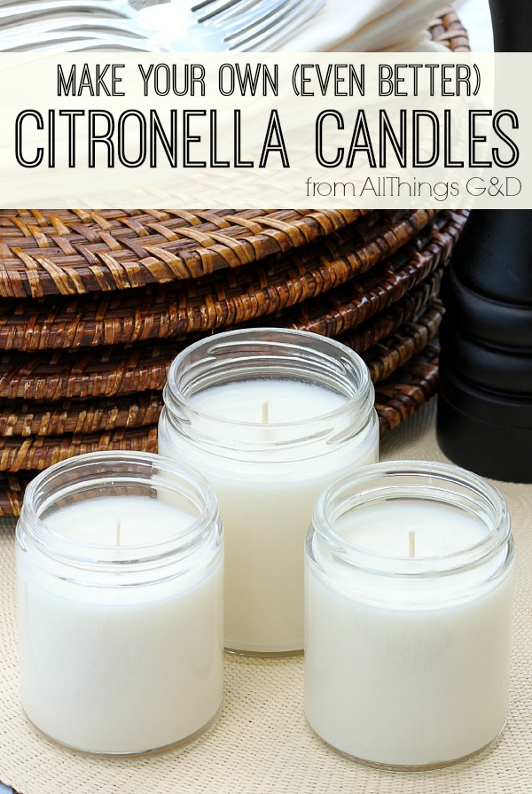 AD-Brilliant-DIY-Candle-Making-and-Decorating-Tutorials-15