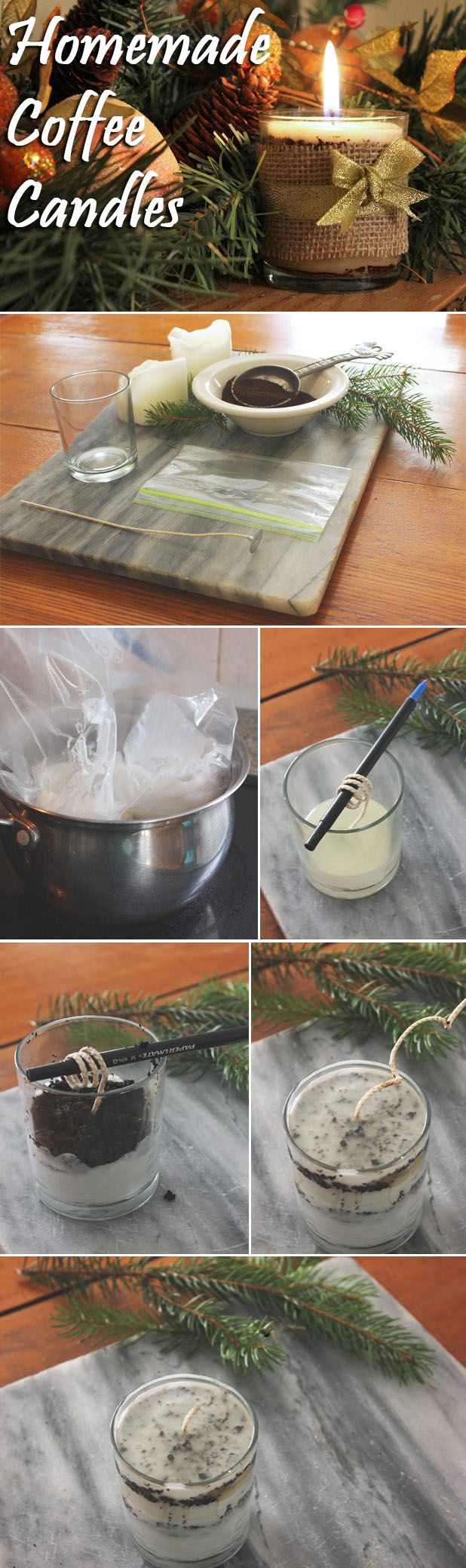 AD-Brilliant-DIY-Candle-Making-and-Decorating-Tutorials-18