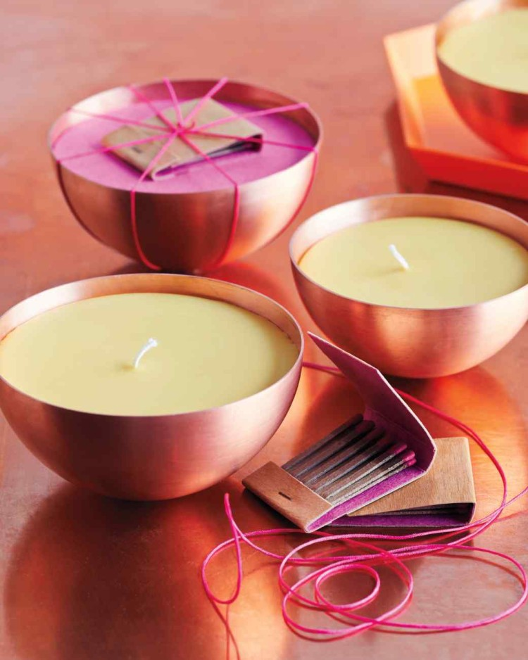 AD-Brilliant-DIY-Candle-Making-and-Decorating-Tutorials-19