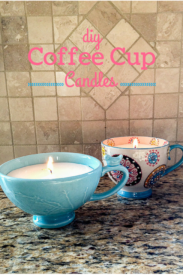 AD-Brilliant-DIY-Candle-Making-and-Decorating-Tutorials-28