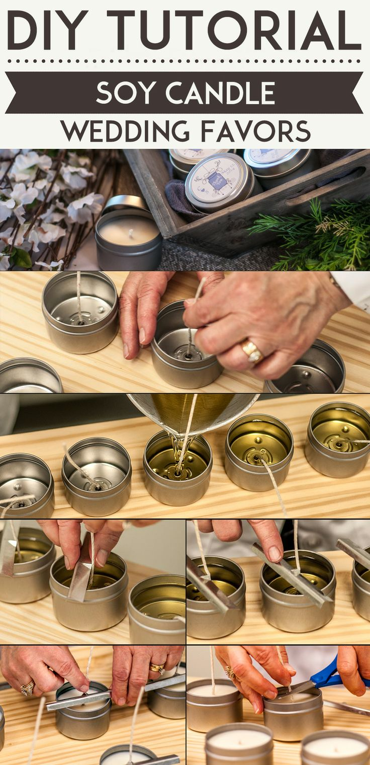 AD-Brilliant-DIY-Candle-Making-and-Decorating-Tutorials-30