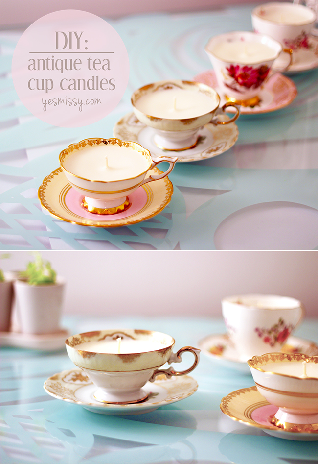 AD-Brilliant-DIY-Candle-Making-and-Decorating-Tutorials-31