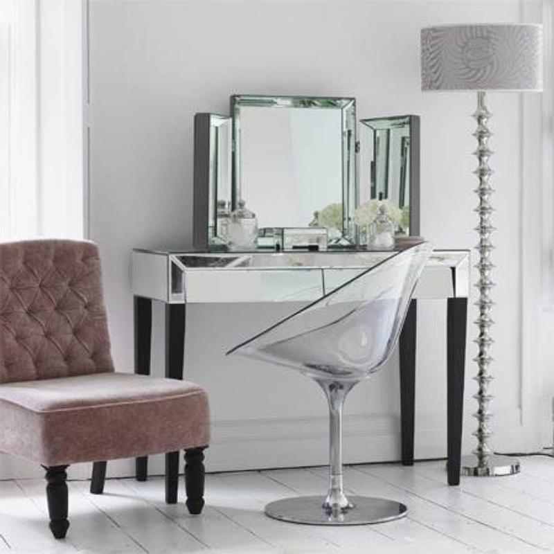 Makeup Vanity Swivel Chair Saubhaya