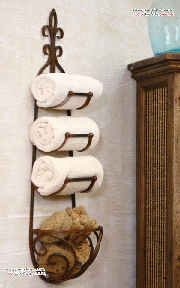 AD-Creative-Bathroom-Towel-Storage-Ideas-05