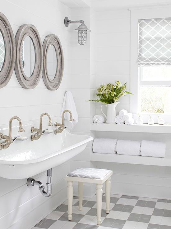 AD-Creative-Bathroom-Towel-Storage-Ideas-13