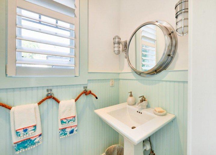 AD-Creative-Bathroom-Towel-Storage-Ideas-14