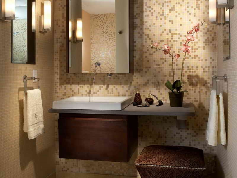 Creative Bathroom Towel Storage Ideas - Towel storage ideas for small bathroom ideas