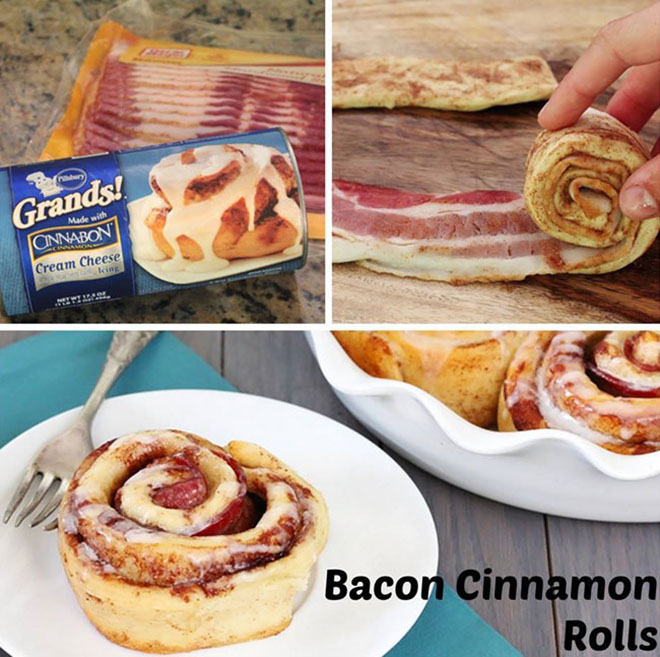 AD-Creative-Food-Hacks-That-Will-Change-The-Way-You-Cook-01