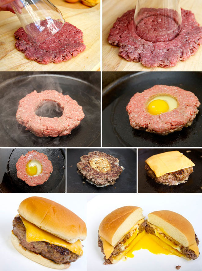 AD-Creative-Food-Hacks-That-Will-Change-The-Way-You-Cook-08
