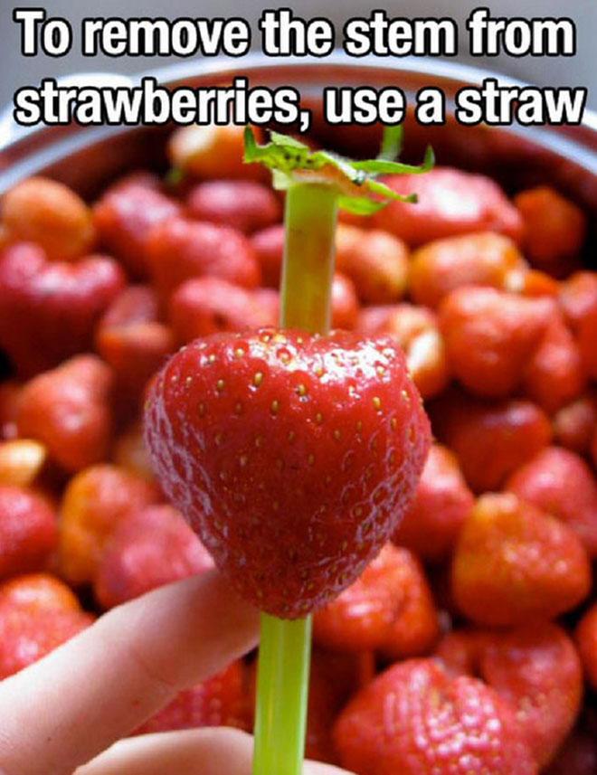 AD-Creative-Food-Hacks-That-Will-Change-The-Way-You-Cook-09