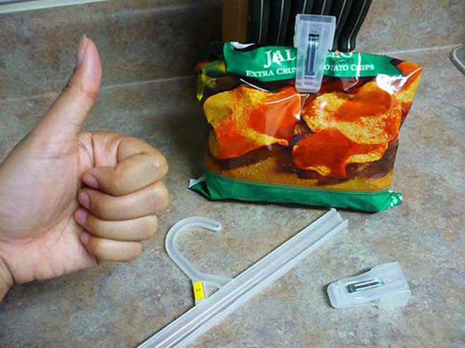 AD-Creative-Food-Hacks-That-Will-Change-The-Way-You-Cook-11