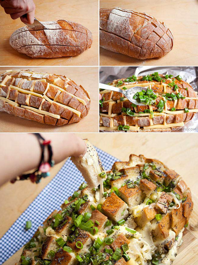 AD-Creative-Food-Hacks-That-Will-Change-The-Way-You-Cook-25