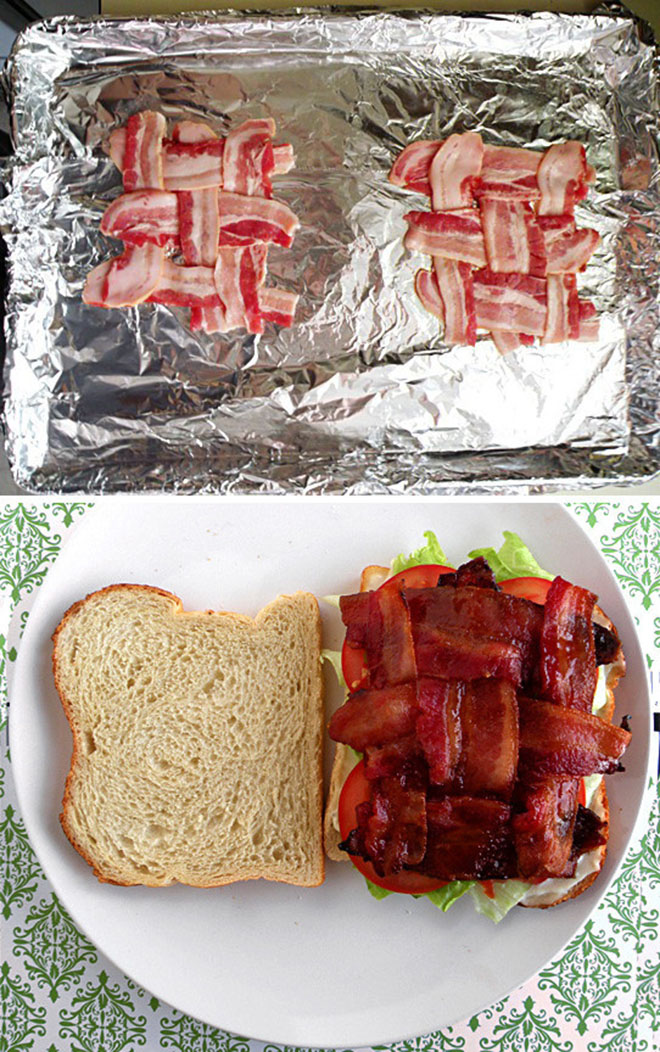 AD-Creative-Food-Hacks-That-Will-Change-The-Way-You-Cook-28