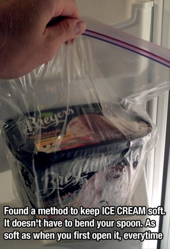 AD-Creative-Food-Hacks-That-Will-Change-The-Way-You-Cook-29