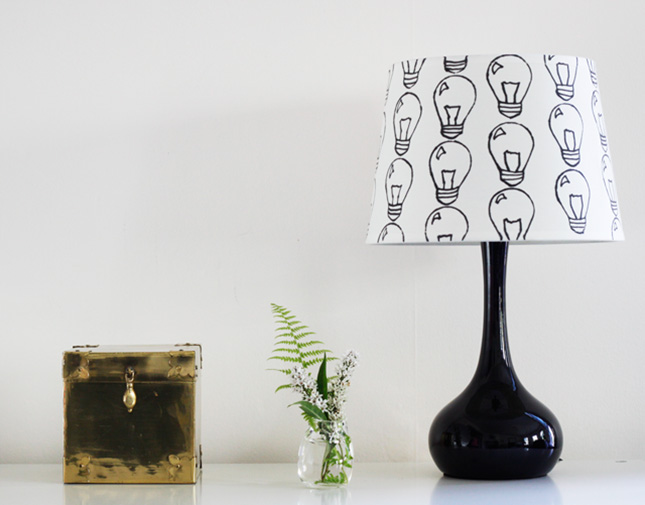 AD-DIY-Lampshades-That-Will-Light-Up-Your-Life-01