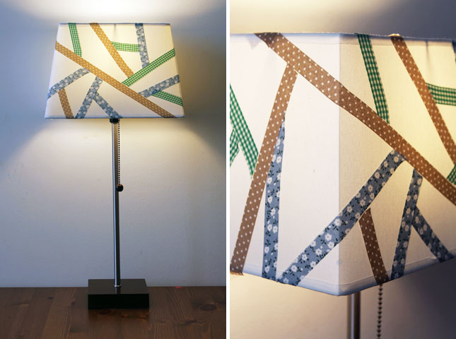 AD-DIY-Lampshades-That-Will-Light-Up-Your-Life-04