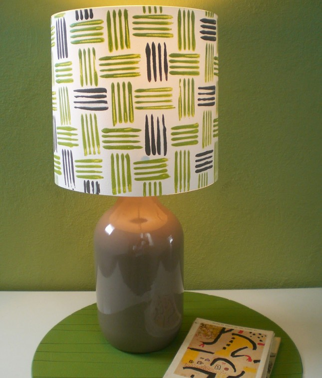 AD-DIY-Lampshades-That-Will-Light-Up-Your-Life-05