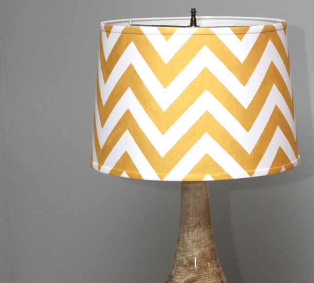AD-DIY-Lampshades-That-Will-Light-Up-Your-Life-06