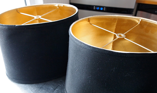 AD-DIY-Lampshades-That-Will-Light-Up-Your-Life-09