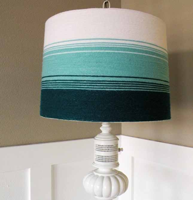 AD-DIY-Lampshades-That-Will-Light-Up-Your-Life-12