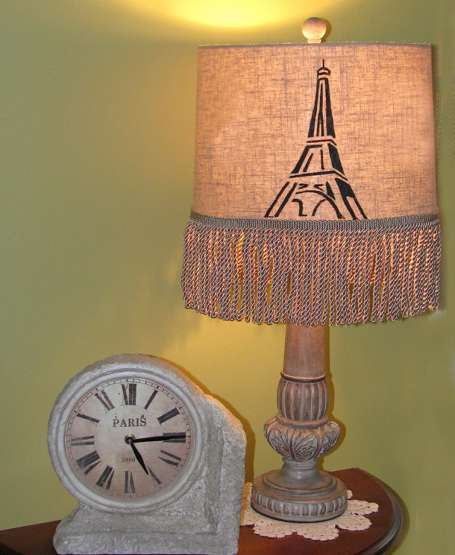 30 diy lampshades that will light up your life architecture design ad diy lampshades that will light up your aloadofball Gallery