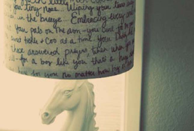 AD-DIY-Lampshades-That-Will-Light-Up-Your-Life-22
