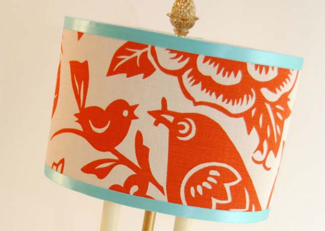 AD-DIY-Lampshades-That-Will-Light-Up-Your-Life-26