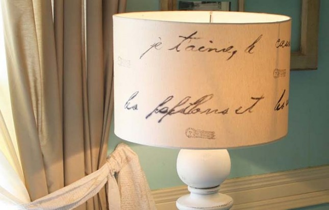 30 diy lampshades that will light up your life architecture design ad diy lampshades that will light up your aloadofball Choice Image
