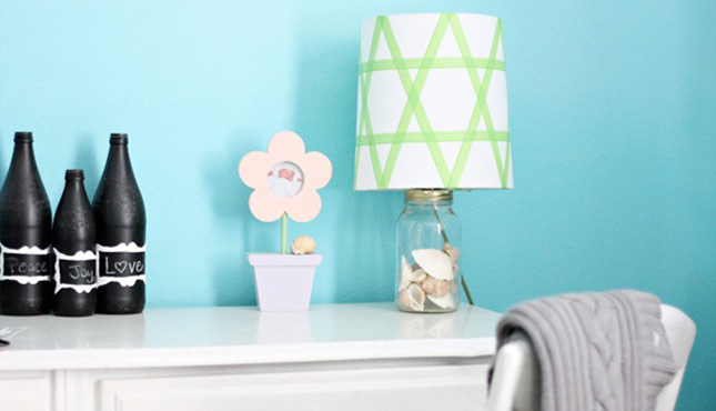 AD-DIY-Lampshades-That-Will-Light-Up-Your-Life-29
