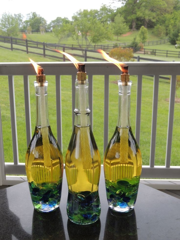 AD-DIY-Projects-For-Old-Glass-Bottles-13