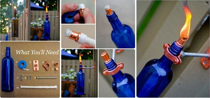 AD-DIY-Projects-For-Old-Glass-Bottles-14