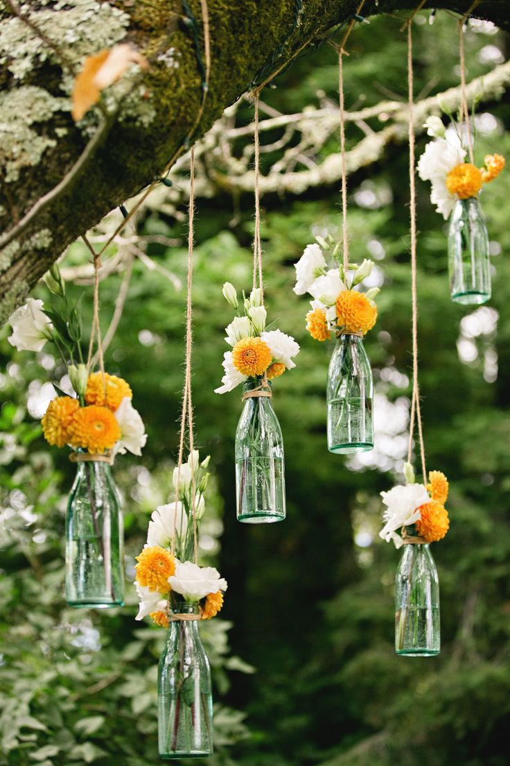 AD-DIY-Projects-For-Old-Glass-Bottles-17