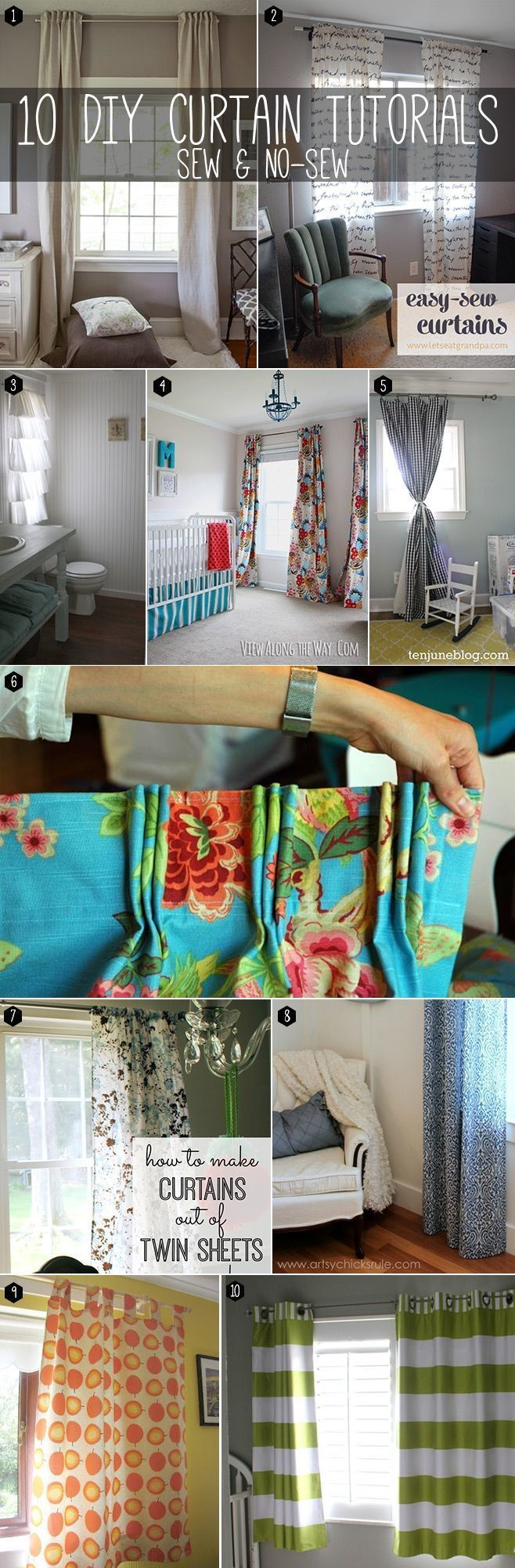 AD-DIY-Projects-To-Add-Value-To-Your-Home-16