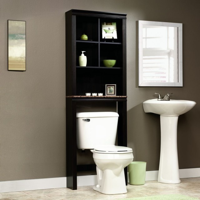 AD-DIY-Storage-Ideas-To-Organize-your-Bathroom-04-1