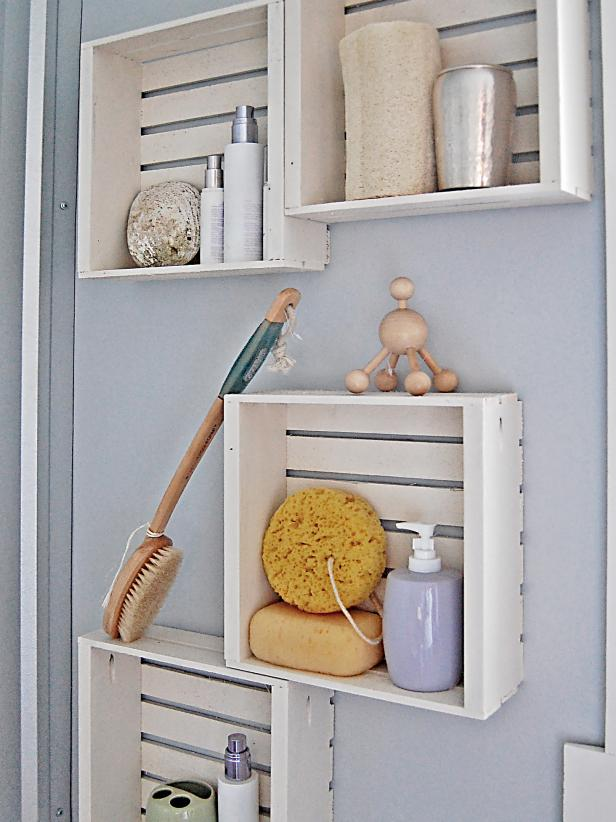 30 diy storage ideas to organize your bathroom architecture design ad diy storage ideas to organize your bathroom solutioingenieria Image collections