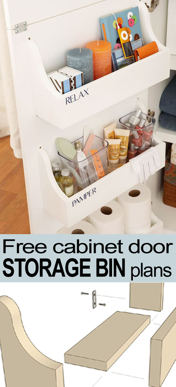 AD-DIY-Storage-Ideas-To-Organize-your-Bathroom-08
