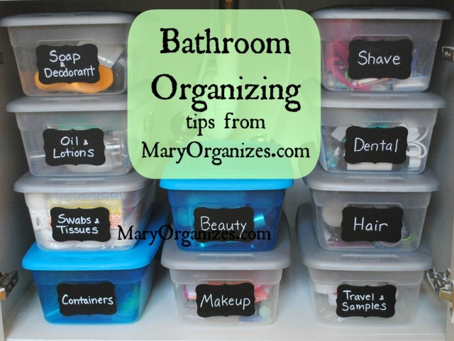 AD-DIY-Storage-Ideas-To-Organize-your-Bathroom-14