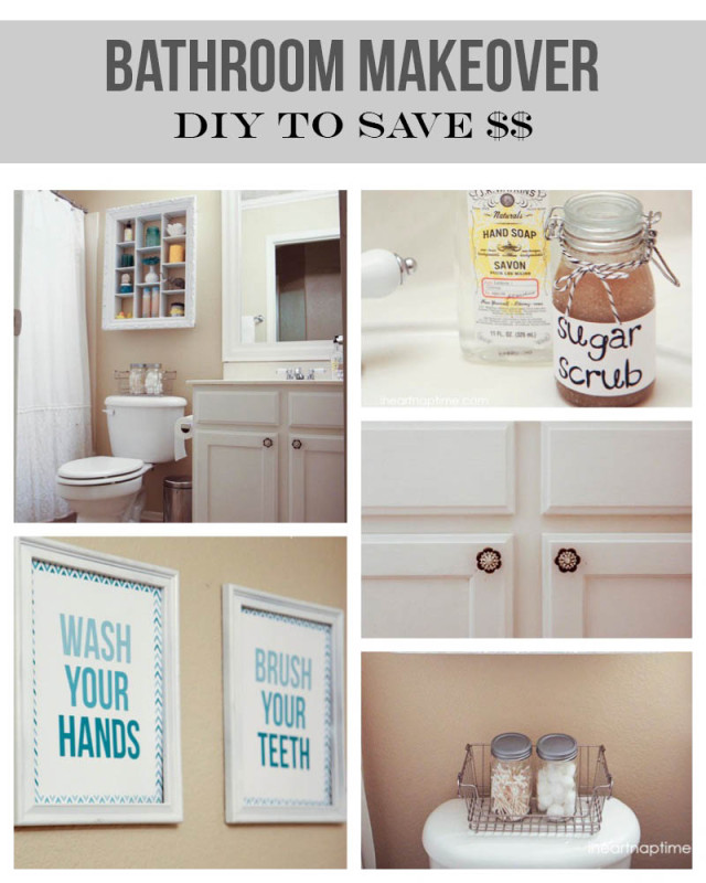 AD-DIY-Storage-Ideas-To-Organize-your-Bathroom-19