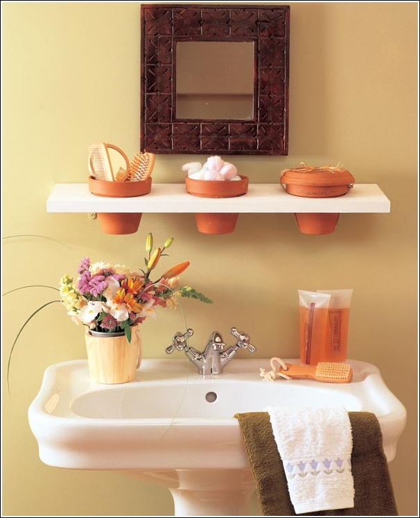 AD-DIY-Storage-Ideas-To-Organize-your-Bathroom-25