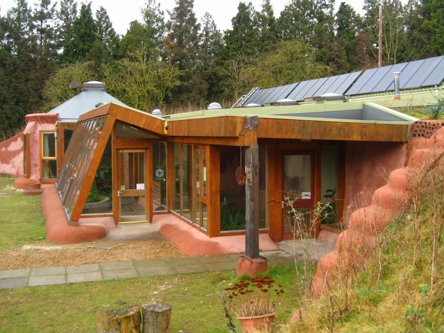 AD-Earthship-Sustainable-Homes-07
