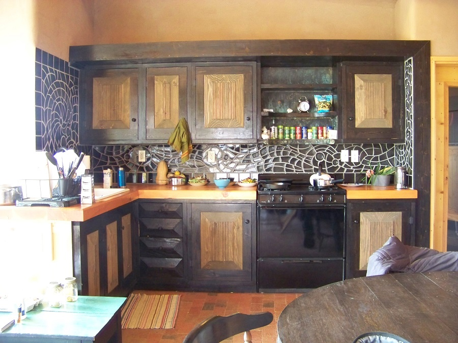 AD-Earthship-Sustainable-Homes-09-2